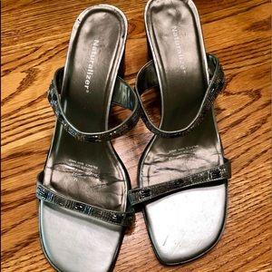 Naturalizer Dress sandals
